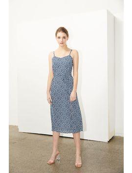 Cassandra Cami Dress by Valleygirl
