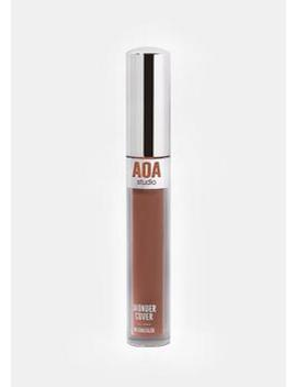 Aoa Wonder Cover Concealer   Chestnut by Miss A