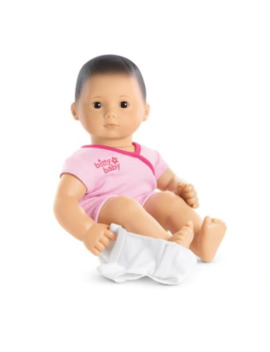 Bitty Baby Doll #4 by American Girl