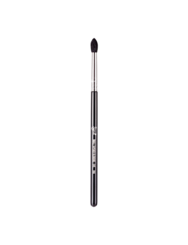 E45 Small Tapered Blending  Brush by Sigma Beauty