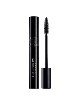 Diorshow Black Out Mascara by Dior