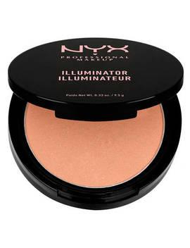 Illuminator by Nyx Cosmetics