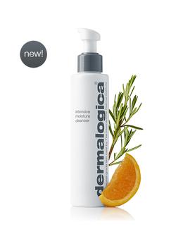 Intensive Moisture Cleanser by Dermalogica