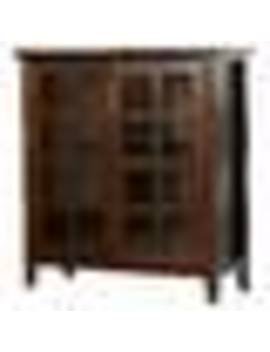 similar-accent-chests-_-cabinets-below by wayfair