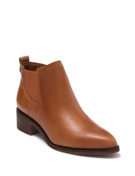 daralyn-leather-chelsea-boot by franco-sarto
