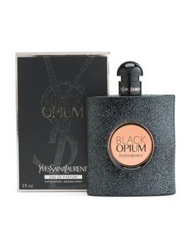 3oz-black-opium-eau-de-parfum by yves-saint-laurent