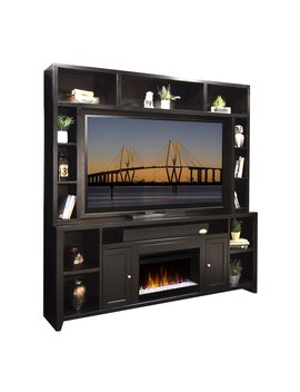 "entertainment-center-for-tvs-up-to-70""-with-electric-fireplace by darby-home-co"