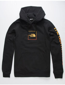 the-north-face-gradient-mens-hoodie by the-north-face
