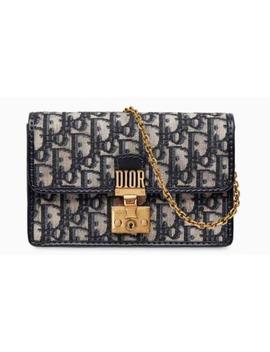 dioraddict-cloth-handbag by dior