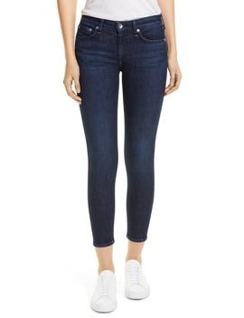 cate-ankle-skinny-jeans by rag-&-bone