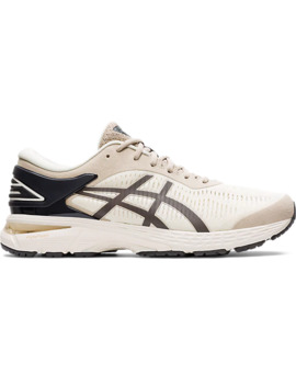 Men's R Cx A Gel Kayano 25 by Asics