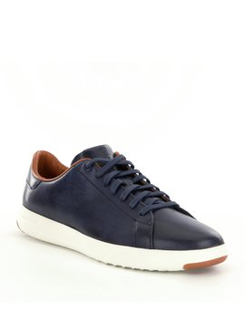mens-grandpro-tennis-shoes by cole-haan