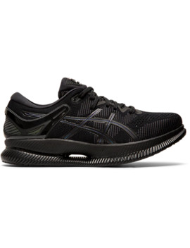 Men's Metaride by Asics