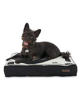 "reddy-record-player-dog-bed,-24""-l-x-18""-wreddy-record-player-dog-bed,-24""-l-x-18""-w by reddy"