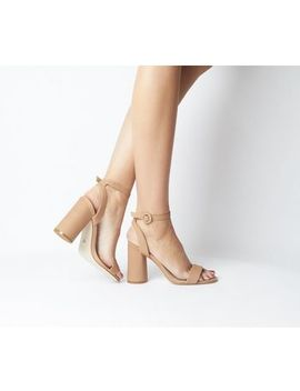 happy-go-lucky-cylindrical-heel-sandals by office