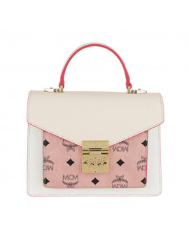 patricia-visetos-leather-block-satchel-small-soft-pink_shell by mcm