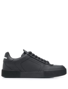 miami-sneakers by dolce-&-gabbana