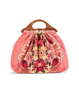 mckenna-grand-bag by loveshackfancy