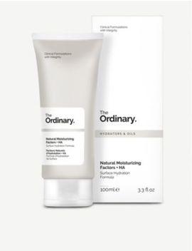 natural-moisturising-factors-+-ha by the-ordinary