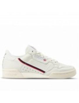 adidas-originals-mens-rascal-(white) by dover-street-market