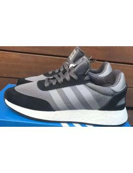 adidas-originals-i-5923-woman's--boost-size:-us-7 by adidas