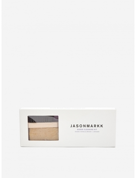suede-cleaning-kit by jason-markk