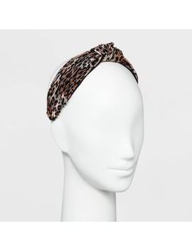 fabric-headband---a-new-day by shop-this-collection