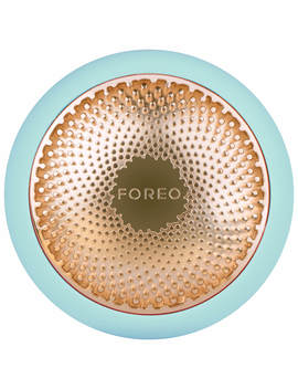 Foreo Ufo Smart Mask Treatment Device   Mint by Foreo