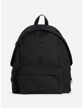 raf-simons---rucksäcke---antoniolieu by raf-simons