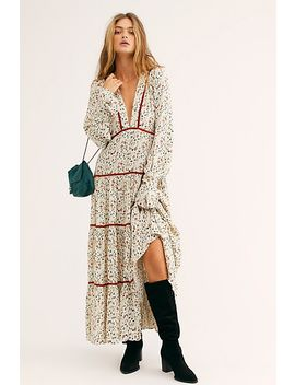 what-a-feeling-midi-dress by free-people