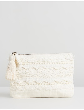onella-purse by tigerlily