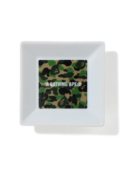 bape-abc-ashtray-(fw19)-green by stockx