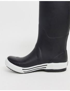 vero-moda-wellington-boots by vero-moda