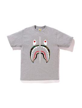 bape-1st-camo-shark-tee-tee-grey_green by stockx