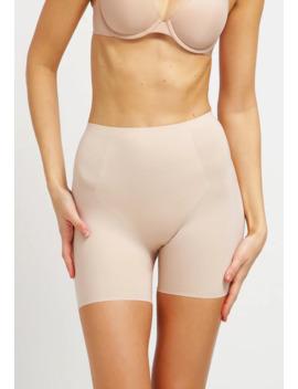 thinstincts---onderbroeken by spanx