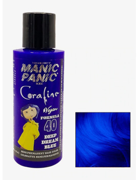 manic-panic-coraline-deep-dream-blue-semi-permanent-hair-dye by hot-topic