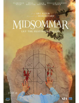 midsommar-movie-poster-a3-size by ebay-seller