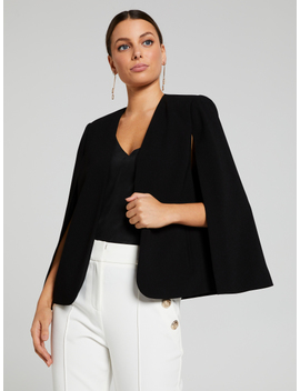 carrie-cape-jacket by portmans