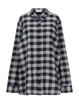 kariertes-hemd by van-laack