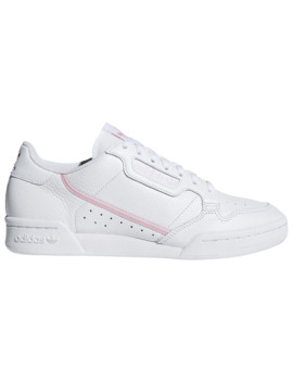 Adidas Originals Continental 80 by Adidas Originals