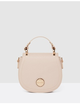 camilla-saddle-bag by forever-new