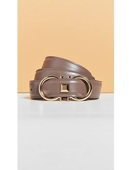the-studio-35-belt by salvatore-ferragamo