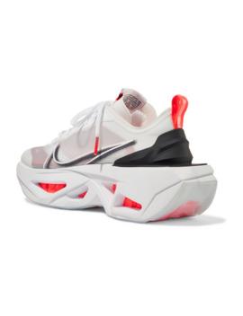 zoomx-vista-grind-mesh-sneakers by nike