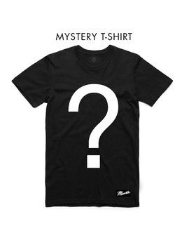 mystery-t-shirt by streetwear-official