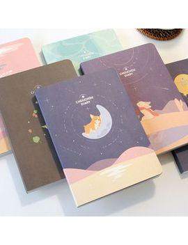 babosarang---2020-animal-printed-weekly-planner-(s) by babosarang