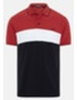 red-roche-polo by connor