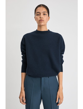Sheryl Sweater by Filippa K