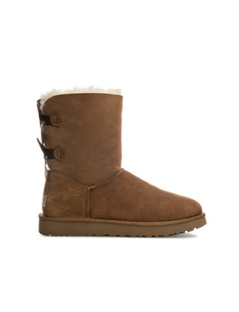 Womens Bailey Bow Ii Boots by Ugg Australia