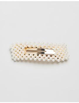 adrienne-hair-clip by morgan-&-taylor