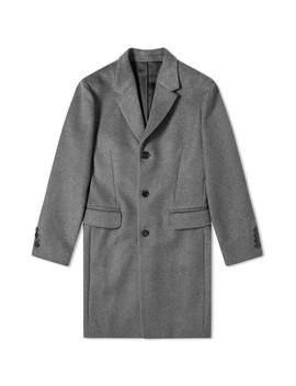 acne-studios-odilon-tailored-coat by acne-studios